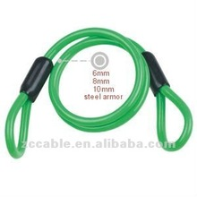 SL1103 Nurbo cable wire rope