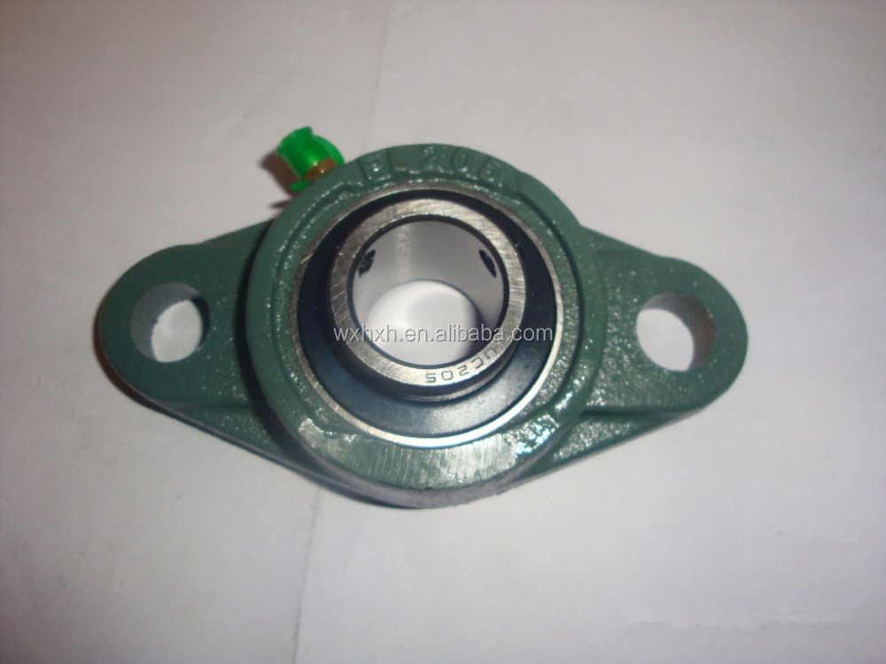HXHV Bearings Factory Pillow block bearing UCFA 205