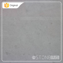 Top Quality Latest Edition Factory Price Cheap Bianco Carrara Marble Slab Size