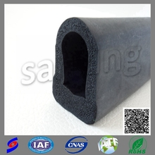 weather resistance sealed auto battery for car door