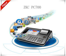 ZKC PC7013G,WiFi,Printer Android Touch Screen Cheap Cash Register for Sale