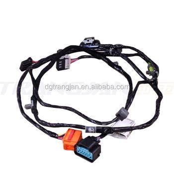 automotive wire harness wire harness auto wire harness buy automotive wire harness wire