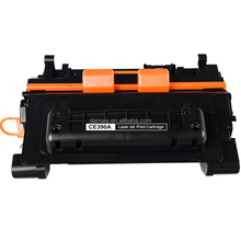 390A Black Toner Cartridge Compatible FOR HP LaserJet M4555MFP/M601/M601n