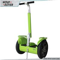 wind rover hot sale products electric machine electric motorcycle