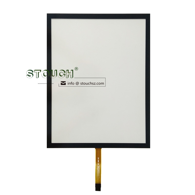 Green Touch Easy to install 15.6 inch touch screen