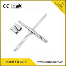 Personal customized function of spanner with great price