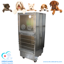Popular Cheap Dog Trap Cage Malaysia