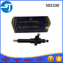 Agricultural machinery parts SD1130 fuel injector for tractor