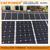 China 10kw solar photovoltaic system for villa for India