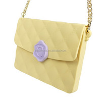 Miki Shoulder Bag for ipad mini