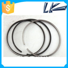 Fit for hyundai d4bh piston ring 91.1mm