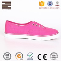 Spring Summer Women Shoes Manufacturer In China