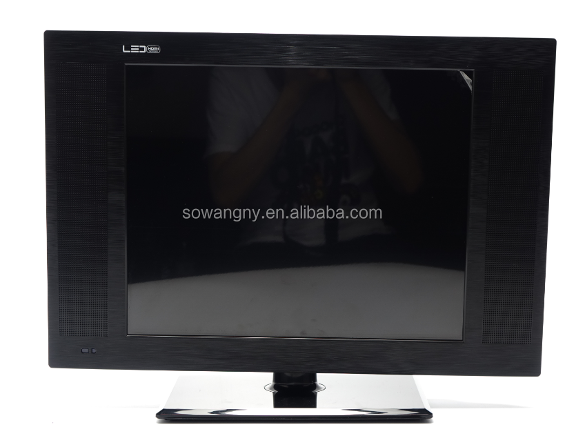 new products in china market best price led tv /best price lcd tv 15 inch/tvs tvs