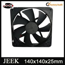 140Mm Dc Fan Air Small Mini Cooler Price