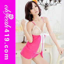 Wholesale cotton pajama