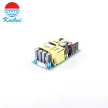 KAIHUI single output 200w 12v pcb for switch mode power supply