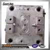 China profession produce molding injection plastic mould maker factory
