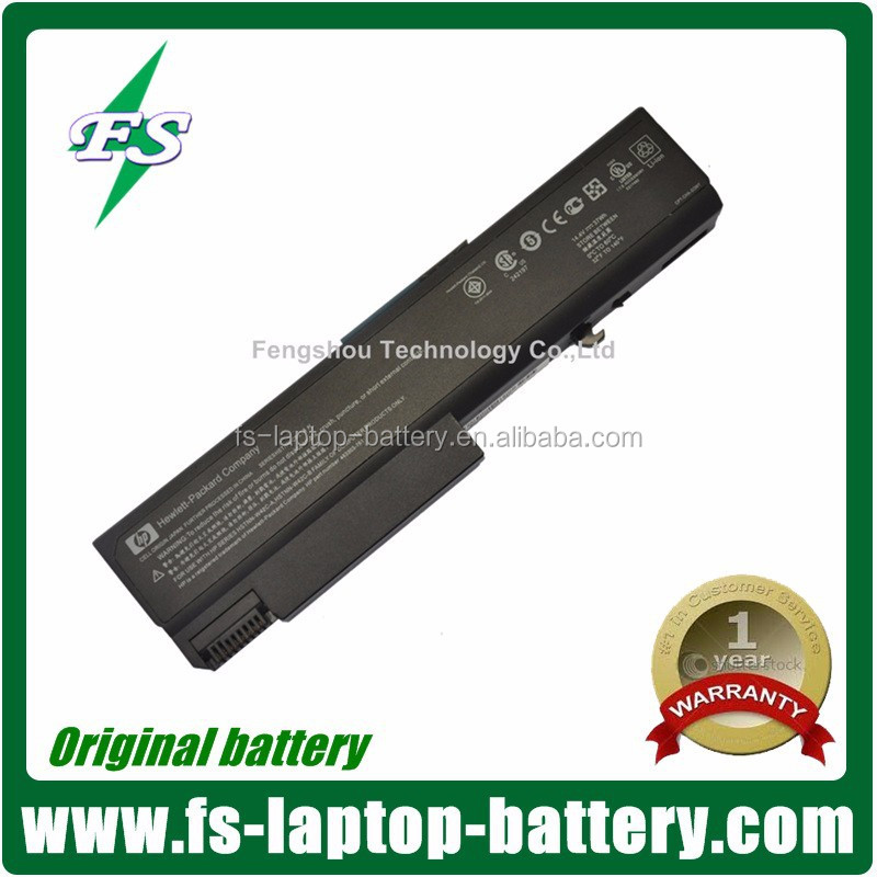Hotsale Lithium Battery HSTNN-CB61 For Hp 14.4V 37Wh laptop Battery