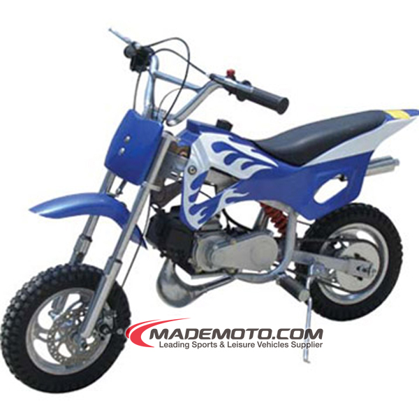 110cc / 125cc Dirt Bike for Sale