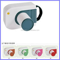 AD-60P Portable digital dental x ray machine