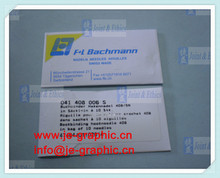 F+L Bachmann 041408006S For Muller Martini Booksewing Needle