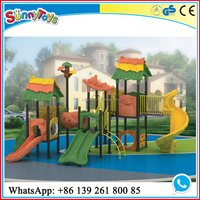 wholesale daycare supplier/ toy daycare/ toddler daycare play