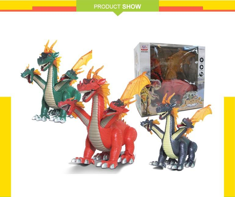 online shopping novelty children game dinosaur toys set for 2017