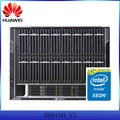 Huawei 8 CPU cloud computing server RH8100 V3