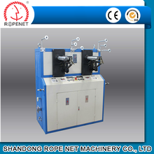 semi-automatic packing machine for sewing thread