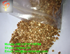 factory direct supply horticultural vermiculite agriculture vermiculite