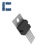Electronic component ic IRFBG30PBF power mosfet transistor