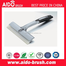 Silicone blade Window squeegee