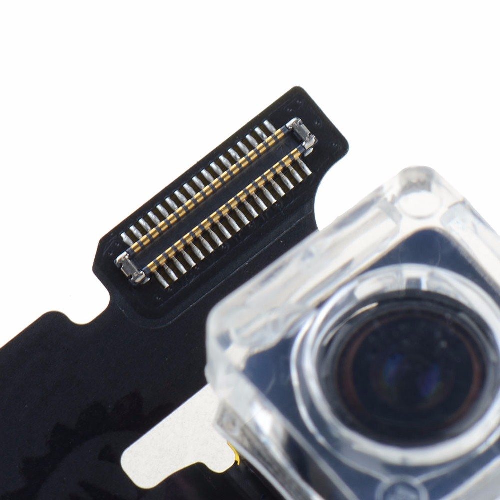 Full OEM Mobile phone spare parts factory price back camera Flex For iPhone 6S