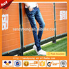 Huade OEM&ODM men latest design blue jeans pants made in China