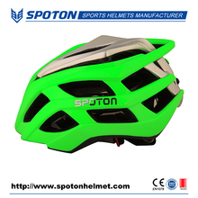 CE certification off road helmets,cheap dirt bikes helmet