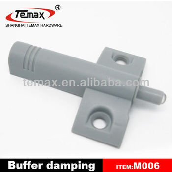 Cabinet Soft Close Door Damper