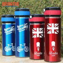Hydro Flask Insulated Double Wall Stainless Steel Water Bottle Double Wall