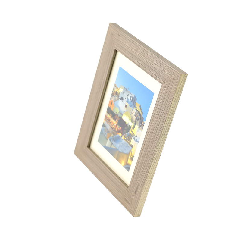 Black 3x4 Inches Photo Frame, Black 3x4 Inches Photo Frame Suppliers ...