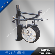 2017car tyre changer hot sale CE approved / machine to changer tires/machine to tire remove