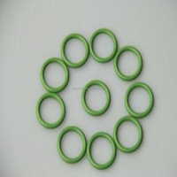 High Pressure Blender Shaft Lip Seal Oil Seal