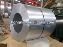 hot dipped galvalume steel coil GL