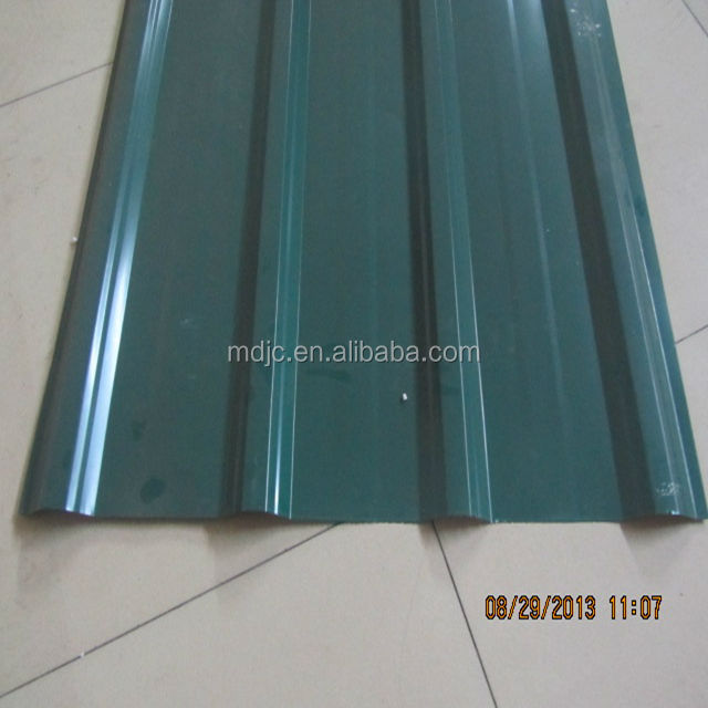 Plates roofing prices, coated metal roofing tiles