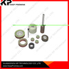 Best selling products resinoid bond diamond/cbn grinding tools