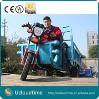 1000W cheaper three wheel motorcycle/ electric tricycle rickshaw