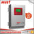 NEW!!!/ 24v/ 48v auro work MPPT solar charge controller for 150V solar system