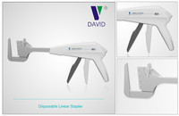 Sample available factory directly hospital equipment
