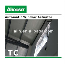House Window Motors