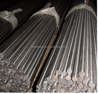 Hot Sale Cold Rolled stainless steel rod stock