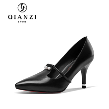 5377 Hottest items ladies high heel and stockings japanese shoes for women