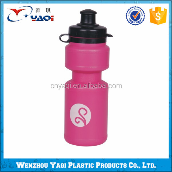 Wholesale Best Quality Travel Water Bottle